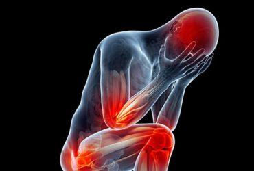 ¿Qué es la Ozonoterapia? ¿Cómo ayuda a tratar el dolor?